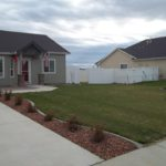 Barefoot Lawn | 208-323-8002 | Landscape Maintenance in Boise, Nampa and Meridian, Idaho